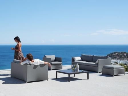 Cane Line Garden Furniture Pool patio furniture cane line outdoor furniture workwithnaturefo