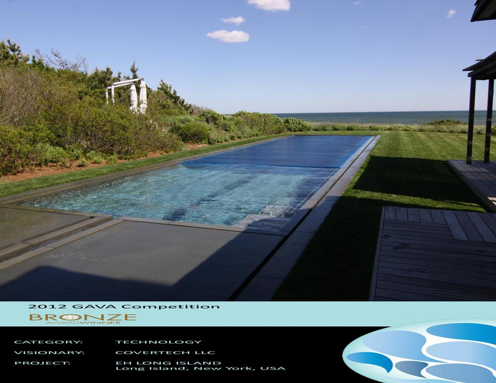 Covertech_Grando_automatic_rigid_pool_cover_International_Pool_Cover_Gava_Bronze_Award__1_2012.jpg
