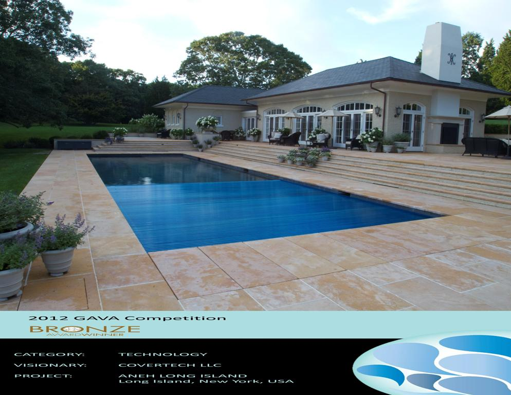 Covertech_Grando_automatic_rigid_pool_cover_International_Pool_Cover_Gava_Bronze_Award__2_2012.jpg