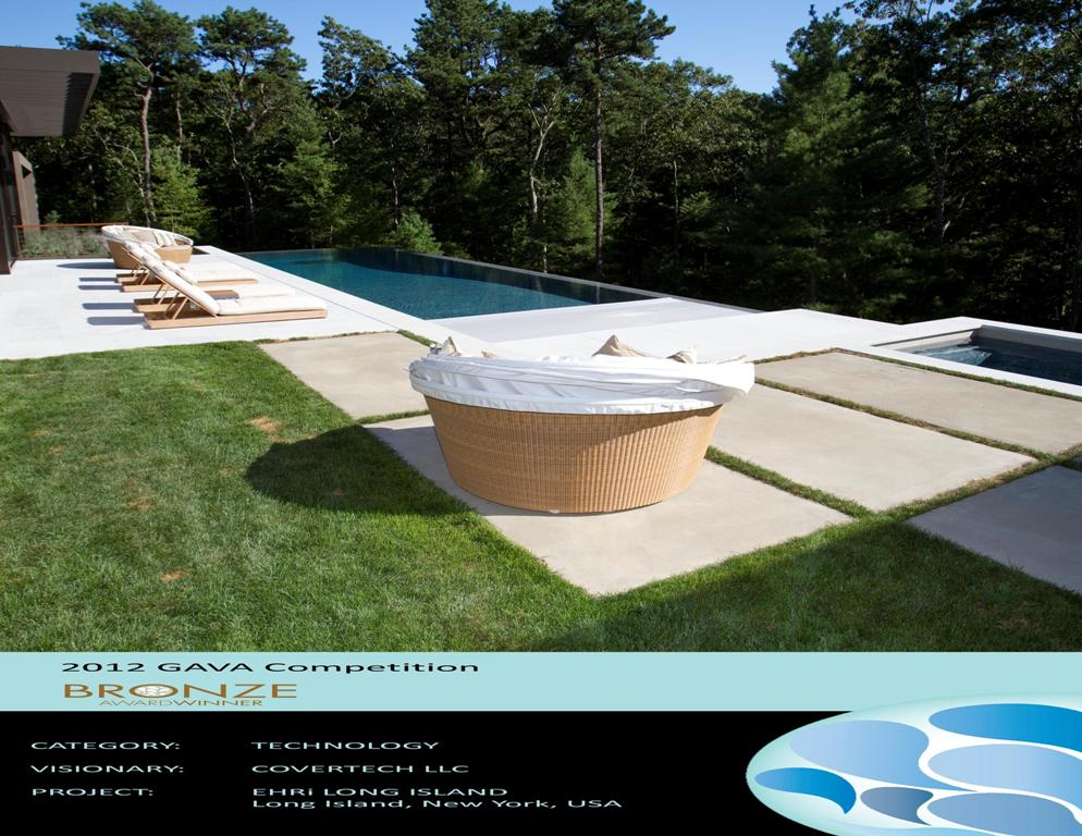 Covertech_Grando_automatic_rigid_pool_cover_International_Pool_Cover_Gava_Bronze_Award__3_2012.jpg