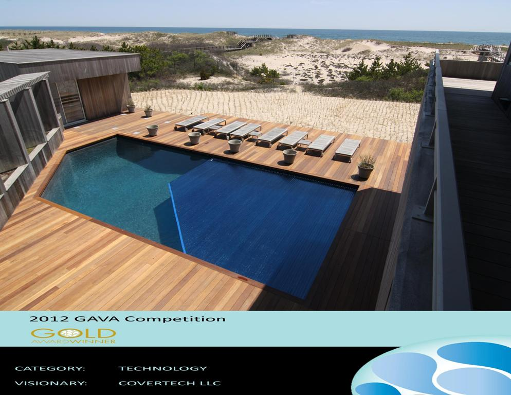 Covertech_Grando_automatic_rigid_pool_cover_International_Pool_Cover_Gava_Gold_Award_2012.jpg