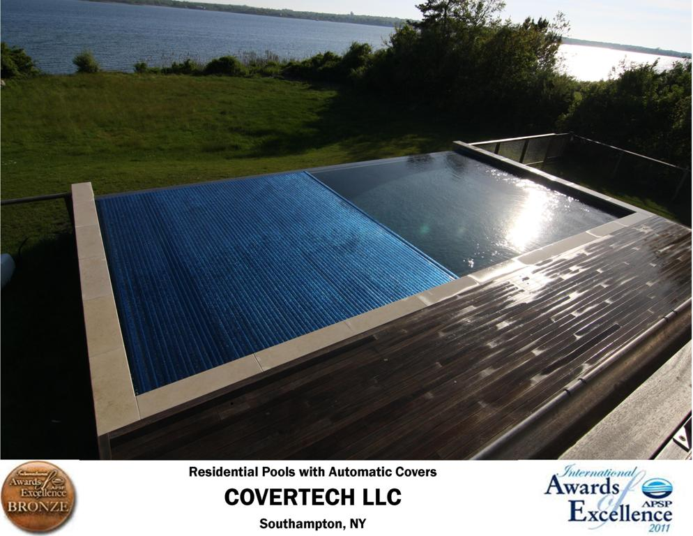 Covertech_Grando_automatic_rigid_pool_cover_International_Pool___SPA_Pool_Cover_APSP_Bronze_Award_2011.jpg