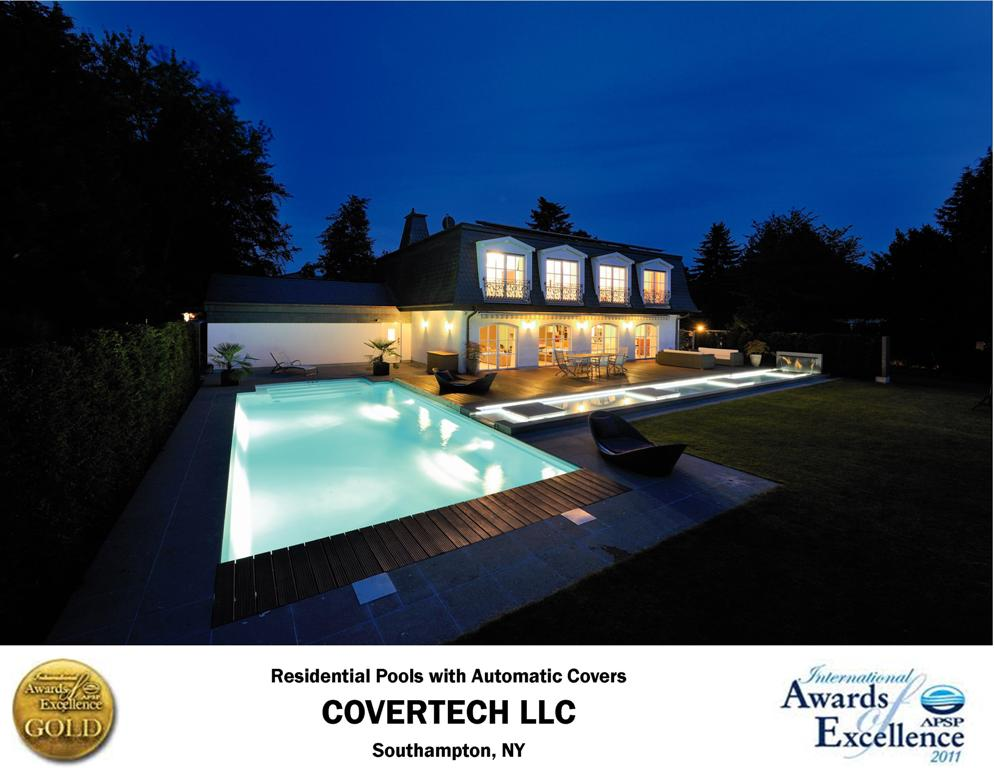 Covertech_Grando_automatic_rigid_pool_cover_International_Pool___SPA_Pool_Cover_APSP_Gold_Award_2011.jpg