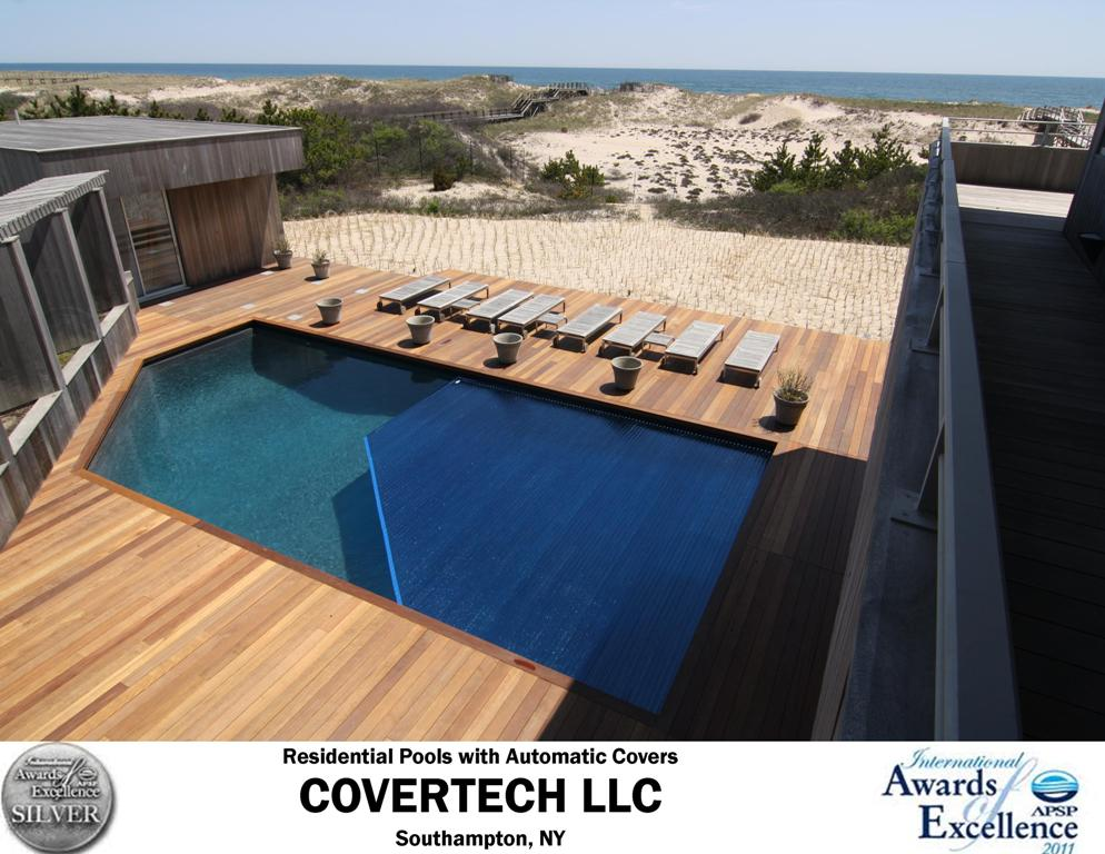 Covertech_Grando_automatic_rigid_pool_cover_International_Pool___SPA_Pool_Cover_APSP_Silver_Award_2011.jpg