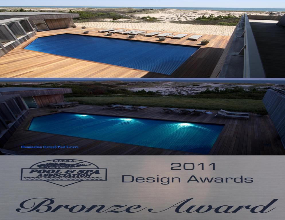 Covertech_Grando_automatic_rigid_pool_cover_Long_Island_Pool___SPA_Pool_Cover_Bronze_Award_2011.jpg
