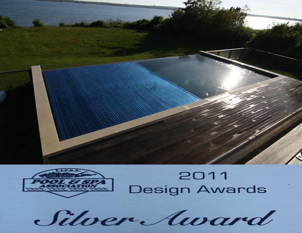 Covertech_Grando_automatic_rigid_pool_cover_Long_Island_Pool___SPA_Pool_Cover_Silver_Award_2011.jpg
