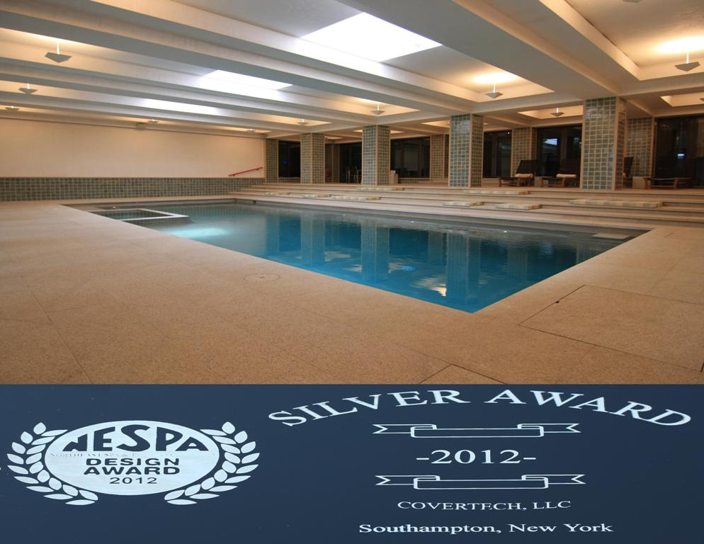 Covertech_Grando_automatic_rigid_pool_cover_NE_Pool___SPA_Indoor_Pool_Silver_Award_1_2012.jpg
