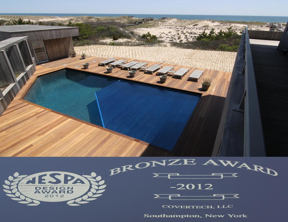 Covertech_Grando_automatic_rigid_pool_cover_NE_Pool___SPA_Pool_Cover_Bronze_Award_1_2012.jpg