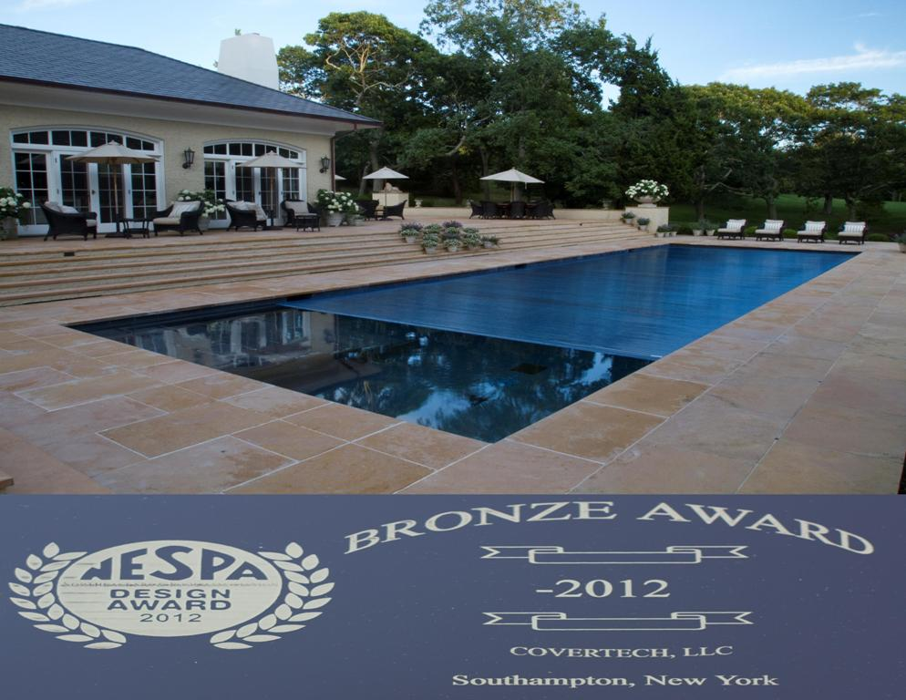 Covertech_Grando_automatic_rigid_pool_cover_NE_Pool___SPA_Pool_Cover_Bronze_Award_2_2012.jpg