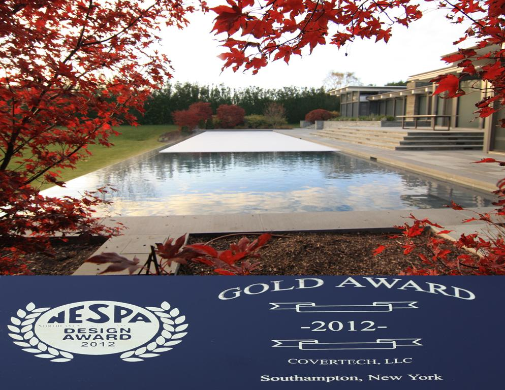 Covertech_Grando_automatic_rigid_pool_cover_NE_Pool___SPA_Pool_Cover_Gold_Award_1_2012.jpg