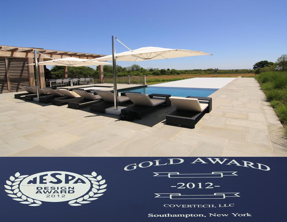 Covertech_Grando_automatic_rigid_pool_cover_NE_Pool___SPA_Pool_Cover_Gold_Award_2_2012.jpg