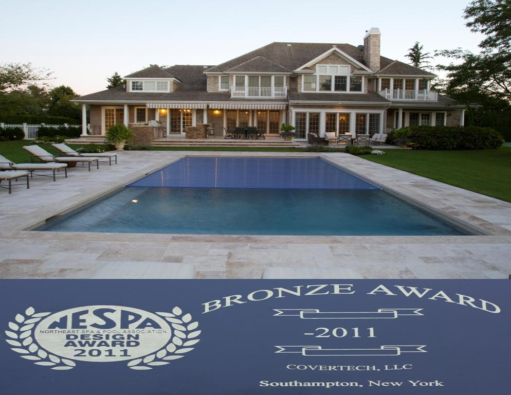 Covertech_Grando_automatic_rigid_pool_cover_NE_Pool___SPA_Pool_Cover_NESPA_Bronze_Award_2011.jpg