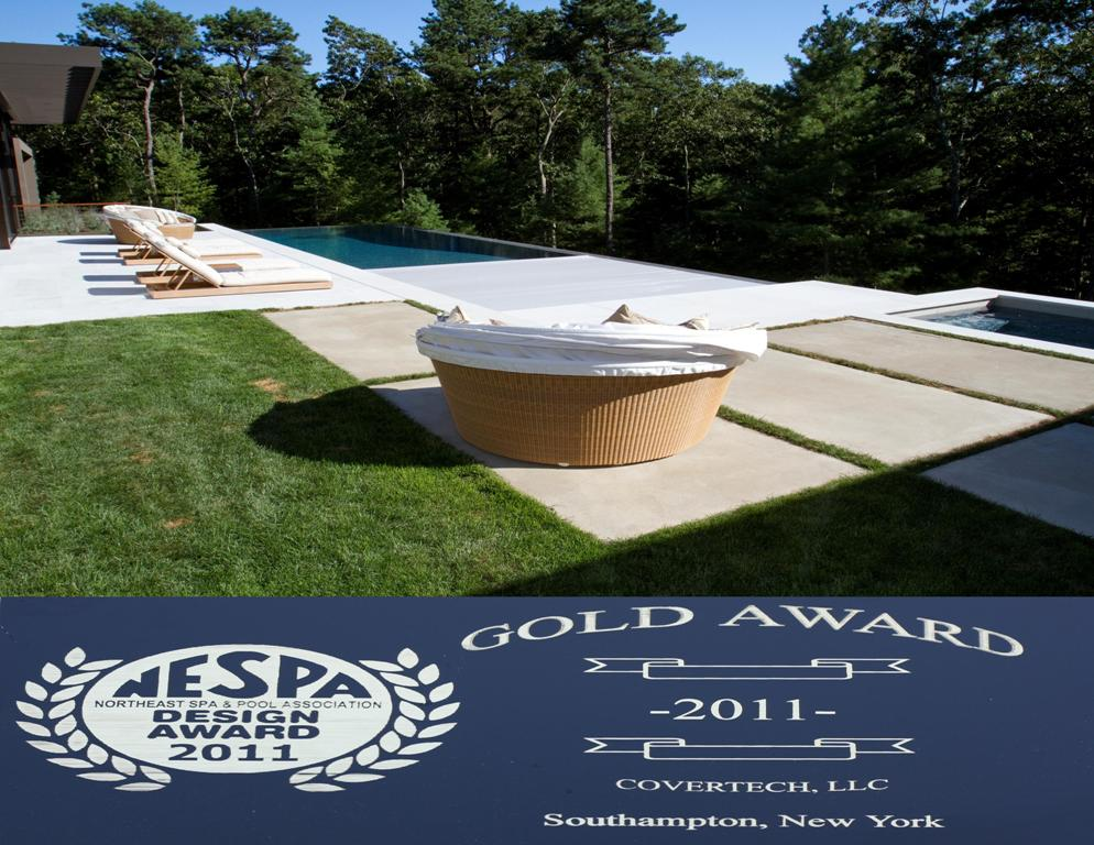 Covertech_Grando_automatic_rigid_pool_cover_NE_Pool___SPA_Pool_Cover_NESPA_Gold_Award_1_2011.jpg