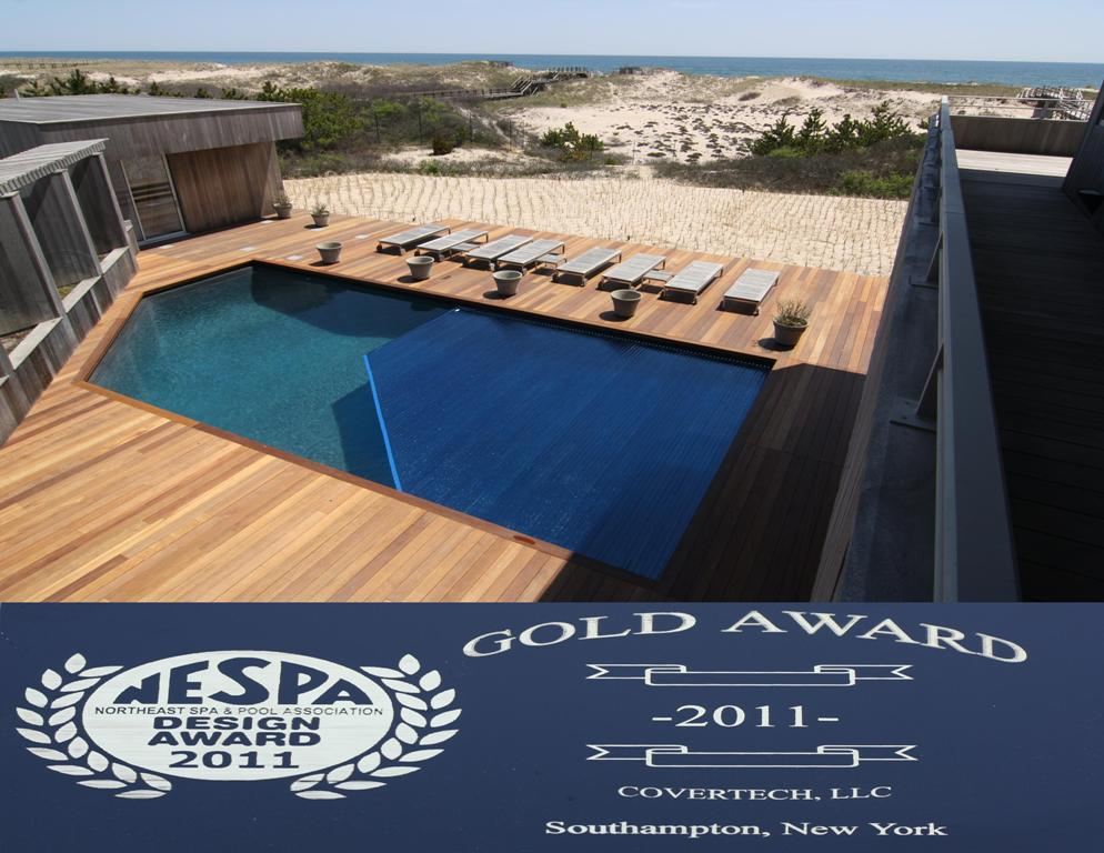 Covertech_Grando_automatic_rigid_pool_cover_NE_Pool___SPA_Pool_Cover_NESPA_Gold_Award_2_2011.jpg