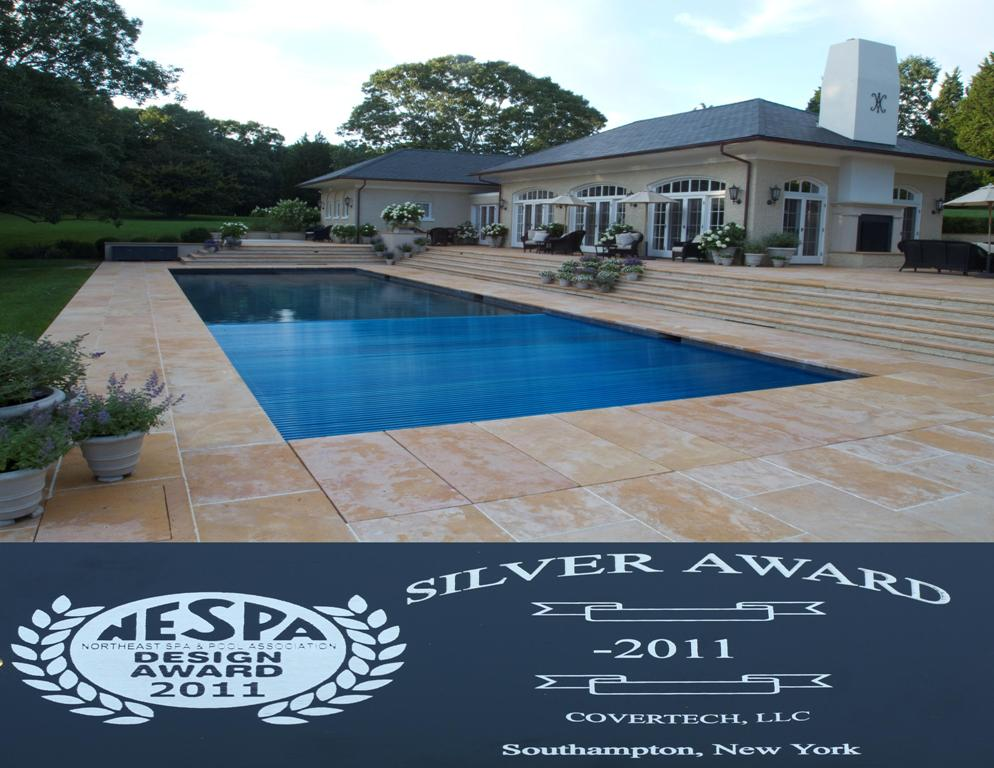 Covertech_Grando_automatic_rigid_pool_cover_NE_Pool___SPA_Pool_Cover_NESPA_Silver_Award_1_2011.jpg