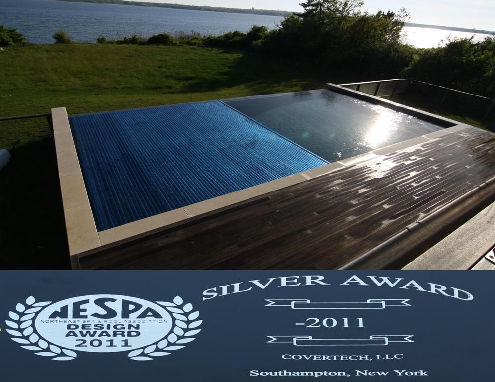 Covertech_Grando_automatic_rigid_pool_cover_NE_Pool___SPA_Pool_Cover_NESPA_Silver_Award_2_2011.jpg