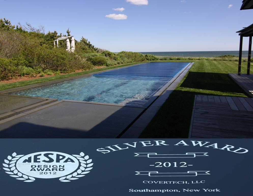 Covertech_Grando_automatic_rigid_pool_cover_NE_Pool___SPA_Pool_Cover_Silver_Award_1_2012.jpg