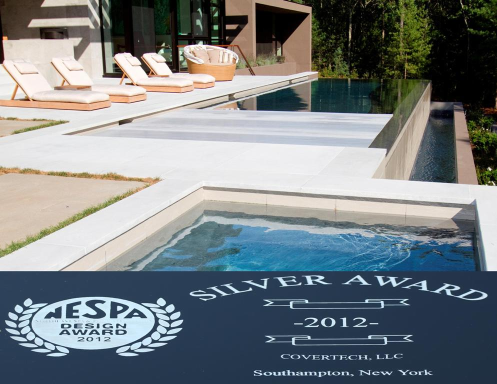 Covertech_Grando_automatic_rigid_pool_cover_NE_Pool___SPA_Pool_Cover_Silver_Award_2_2012.jpg