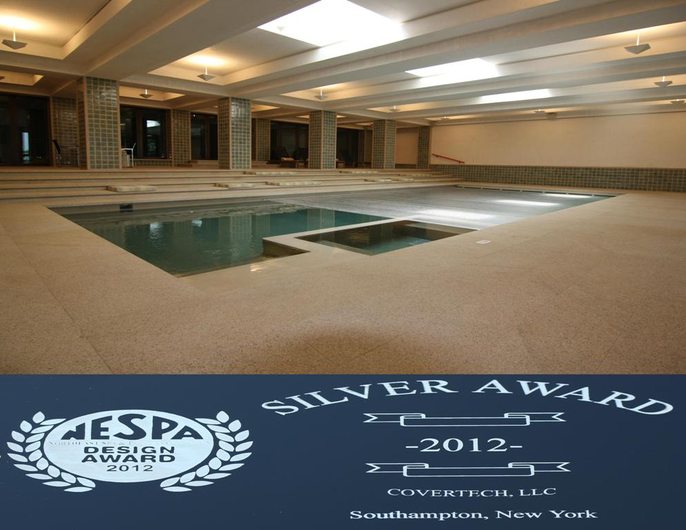 Covertech_Grando_automatic_rigid_pool_cover_NE_Pool___SPA_Pool_Cover_Silver_Award_3_2012.jpg
