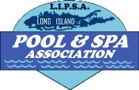 Long Island Pool & SPA