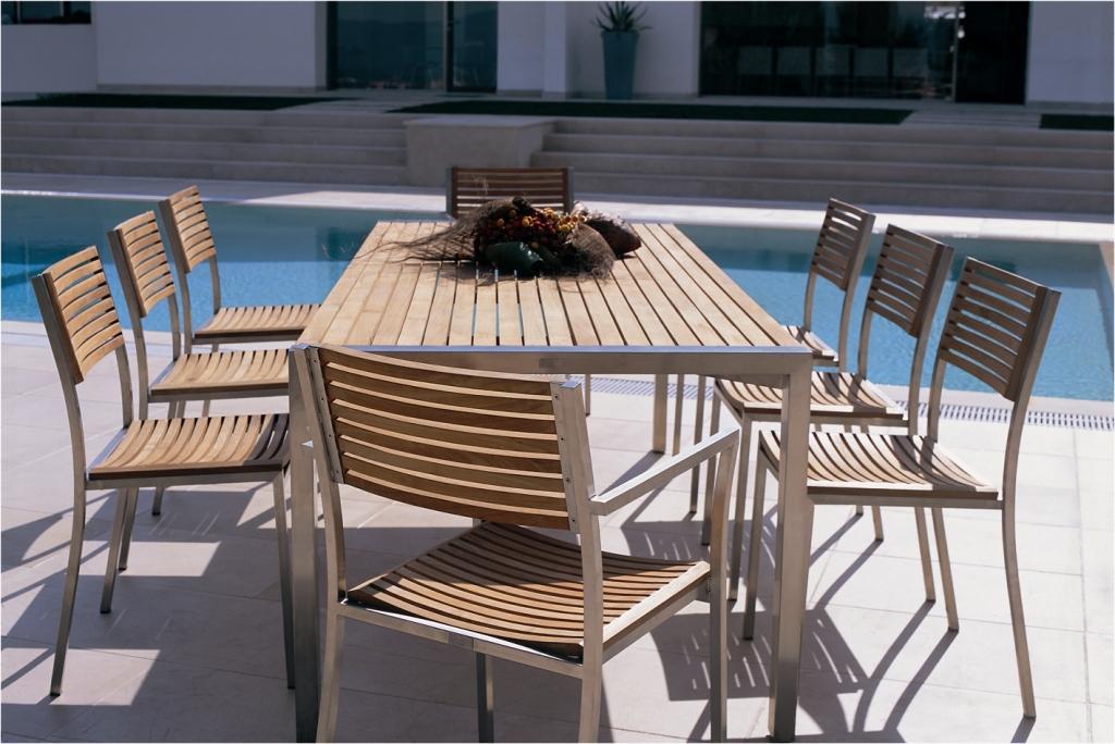 Pool Amp Patio Furniture